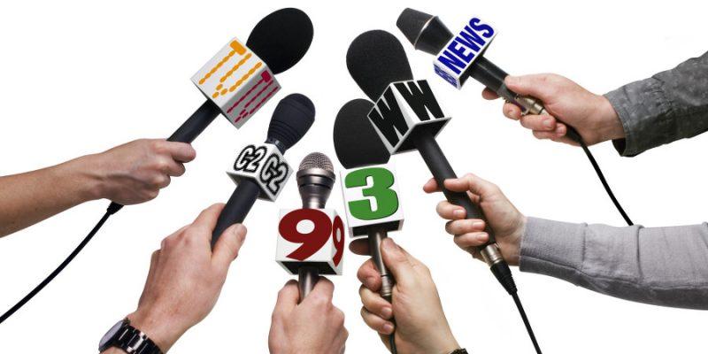 memilih-karir-sebagai-jurnalis