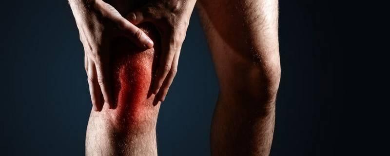 radang-sendi-lutut