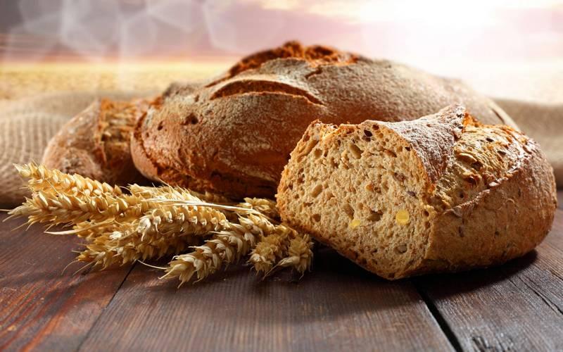 Resep Puding Roti Tawar Enak dan Praktis